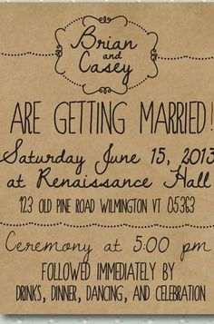 Wedding are hard work, this we know. Between juggling budgets, interfering relatives, the dreaded seating chart and battling different visions, it is safe to say shows like Bridezillas will never be short of material. On the flip side, sites like Etsy are never short of material either. In fact, Etsy has hundreds of amazingly creative