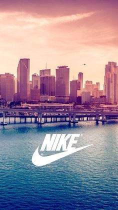 Free Nike Wallpaper Backgrounds · x Nike Wallpapers HD