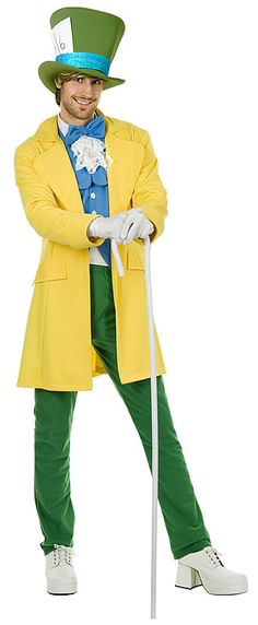 Men\u0027s Prince Charming Costume Halloween Costume Ideas Pinterest - halloween costumes ideas men