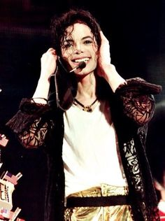 #wonderful #mj