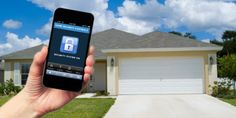 Locksley Security Systems offers security cameras and security systems in Mississauga, Ontario. Visit our website for more information.