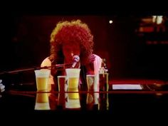 Queen Rock Montreal Save Me - YouTube