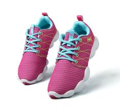 Women Outdoor Lightweight Breathable Casual Sneakers Walking Running Sports Shoes
