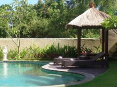 villa bali at the best price of luxurious arrangement
