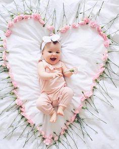 Baby Shower Gifts baby babies newborn new mom ba – Baby Development Photo Bb, Baby Car Mirror, Baby Sleepers, Foto Baby, Baby Box, My Little Baby, Baby Milestones, Baby Bottles, Newborn Photography