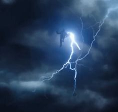 Thor Ragnarok GIF - Thor Ragnarok ChrisHemsworth - Discover & Share GIFs