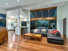 Our team consists of experienced sales agents, property manager and support staff. Brisbane Queensland, Property Management, Open Plan, Crisp, Beautiful Homes, Living Spaces, Mario, Real Estate, Interior Design