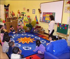 73 Best San Francisco Schools Images On Pinterest Day Care