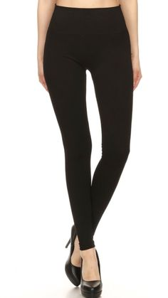 b2a3bbf4663 14 Best warm legging for under skirts in winter images | Warm ...
