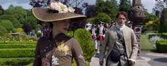 Resultado de imagem para fotos de outlander série de tv