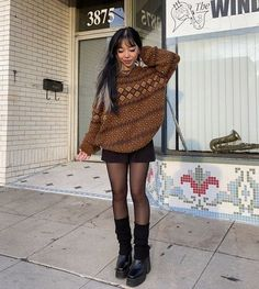 Grunge Outfits, Indie Outfits, Cute Casual Outfits, Pretty Outfits, Summer Outfits, Fashion Outfits, Edgy Outfits, Womens Fashion, Outfit Stile