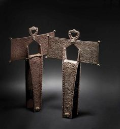spanish colonial stirrups - Google Search