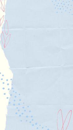Marble Iphone Wallpaper, Mood Wallpaper, Wallpaper Iphone Disney, Aesthetic Iphone Wallpaper, Aesthetic Wallpapers, Violet Background, Luxury Background, Birthday Post Instagram, Instagram Frame Template