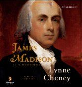 This majestic new biography of James Madison explores the astonishing story of a man of vaunted modesty who audaciously changed the world. Among the Founding Fathers, Madison was a true genius of the early republic. Outwardly reserved, Madison was the intellectual driving force behind the Constitution and crucial to its ratification. His visionary political philosophy and rationale for the union of states - so eloquently presented in The Federalist papers - helped shape the country Americans…