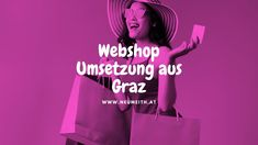 😀Was gehört alles zu einem Onlineshop? neumeith.at aus Graz setzt Ihren Webshop effizient und kostengünstig um. Mit mehr als über 10 Jahren Erfahrung im eCommerce und Online Marketing.  #eCommerceGraz #OnlineMarketingGraz #Steiermark #Graz #Österreich #Webshop #GoogleAds #SEO Ecommerce, Workshop, Online Marketing, Social Media, Movie Posters, Graz, Advertising Agency, Atelier, Work Shop Garage