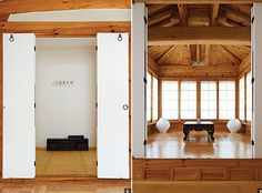 안녕하세요~~ | han-nara: Traditional Korean Hanok home