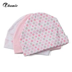 458a307d1b5 Online Shop 2018 Top Fashion Unisex Hot Sale Hudson Baby Bamboo Caps for  Boys Girls