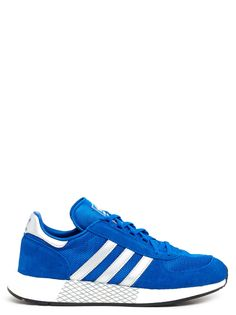 ADIDAS ORIGINALS  MARATHON X 5923  SHOES.  adidasoriginals  shoes 9771015ed