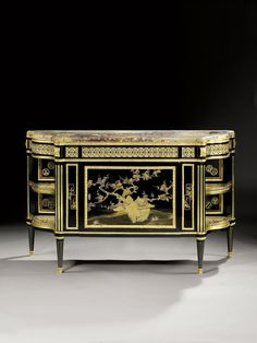 """On the occasion of the Biennale des Antiquaires, Christie's Paris will present some of the most iconic works of the Empire period through a private sale exhibition named «Empire"""". Description from alaintruong2014.wordpress.com. I searched for this on bing.com/images"""