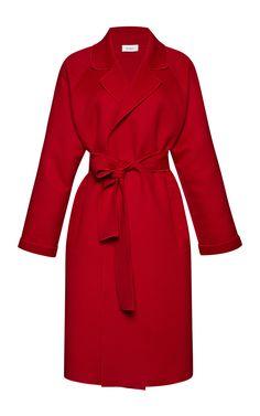 Fall 2014 Jacket Trends - Cute Outerwear