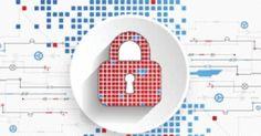 Todavía hay mucho escéptico en torno a lascomprar por Internet, y aunque la teoría es quepagar por Internet debería ser seguro según los avances en el campo de la seguridad informática, cada cierto tiempo vemos vídeos –como este-quedan la razón a los que desconfían. El que nos ocupa es un estudio que ha llevado a cabo laUniversidad de Newcastle, en torno a la privacidad y seguridad informática, que ha demostrado...