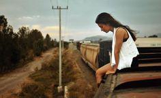 10 Gründe, warum die meisten Männer nicht mit einer Tiefen Frau umgehen können | DER Weg zum MenschSEIN in Freiheit und SELBSTbestimmung - Die Lösung ist da, nun muss der Weg nur noch gegangen werden. - Wer geht mit?