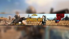 Youtube Banner Design, Youtube Banners, Army Games, Youtube Banner Backgrounds, Game Effect, Gaming Banner, Crop Image, Youtube Channel Art, Simple Mehndi Designs