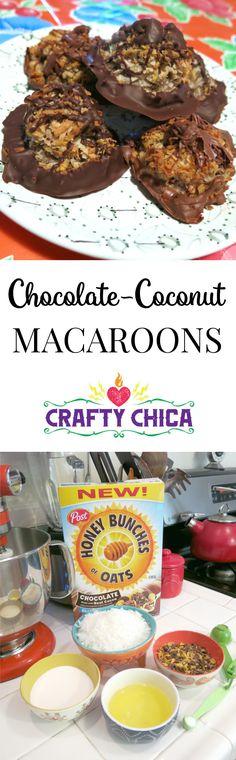 ... coconut macaroons paleo coconut macaroons sally s coconut macaroons