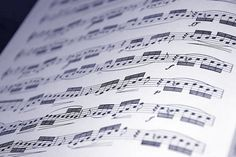 Finding quality free sheet music online isn't as easy as you think. The following list provides you with links to 20 of the best websites to find free and legal printable sheet music.