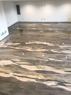 Epoxy Garage Epoxy Polyaspartic Urethane Urethane Paint Flake Quartz Stain Acid - Home Remodel - Acid Concrete, Concrete Floor Coatings, Stained Concrete, Concrete Floors, Epoxy Floor Basement, Garage Epoxy, Garage Paint, Epoxy Mortar, Garage Boden