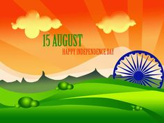 We have shared underneath numerous Short Paragraphs On Independence Day in Tamil 2018 of India of various phrase lengths. Happy Independence Day Wallpaper, Happy Independence Day Status, Happy Independence Day Images, 15 August Independence Day, Indian Independence Day, Paragraph On Independence Day, Indipendence Day, August Wallpaper, 2015 Wallpaper