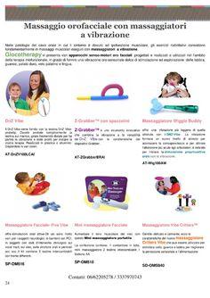 Materiali e sussidi per la logopedia 2015 prima parte - Sfogliami.it