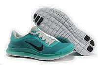 Nike Women's Wmns Zoom Structure+ 17 Running Shoes – Sneakers City Unisex Fashion, Mens Fashion, Air Max Sneakers, Sneakers Nike, Nike Free 3, Nike Zoom, Running Shoes For Men, Sneakers Fashion, Nike Air Max