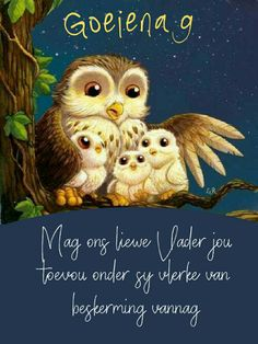 Good Night Quotes, Good Morning Good Night, Good Morning Wishes, Day Wishes, Good Night Blessings, Goeie Nag, Goeie More, Afrikaans Quotes, Good Night Sweet Dreams