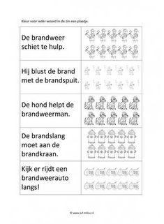 Download de pdf door op dit image te klikken Word Search, Pdf, School, Image