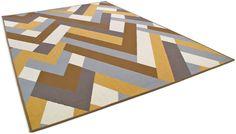 Oriental Weavers Teppich beige, B/L: 100x150cm, 5mm, »Happy Holiday 1«, fußbodenheizungsgeeignet, strapazierfähig Jetzt bestellen unter: https://moebel.ladendirekt.de/heimtextilien/teppiche/sonstige-teppiche/?uid=2d4a5e9a-3b71-527a-9907-f8a3e3b6c112&utm_source=pinterest&utm_medium=pin&utm_campaign=boards #heimtextilien #teppich #sonstigeteppiche #teppiche