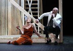 Hedda Gabler | Kilden Teater og Konserthus
