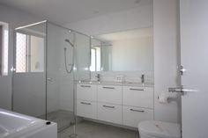 Renovation Builder Gold Coast Central Smith & Sons Bathrooms
