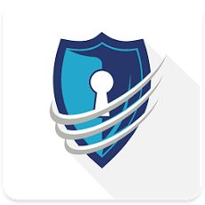 SurfEasy Secure Android VPN 4.0.3 Apk