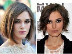 hairstyles for square face
