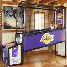 Miami Heat NBA Hoops Pop-A-Shot | PBteen