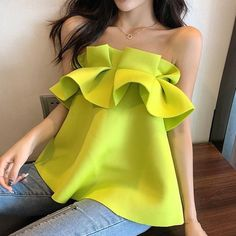 Classy Dress, Classy Outfits, Chic Outfits, Fashion Outfits, Womens Fashion, Latest Fashion, Fashion Online, Jugend Mode Outfits, African Fashion Dresses