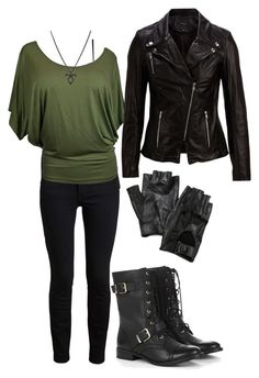 """""""Untitled #271"""" by bleeding-neverland on Polyvore featuring Warehouse, Proenza Schouler, Carolina Amato, Sole Society and SELECTED"""
