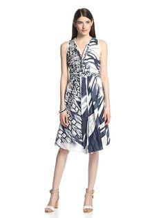 Gregory Parkinson Women's Printed Dress, http://www.myhabit.com/redirect/ref=qd_sw_dp_pi_li?url=http%3A%2F%2Fwww.myhabit.com%2Fdp%2FB00IUBW0T0%3Frefcust%3D2MEF3H3QVACVPC3GED4ZMZTBCM