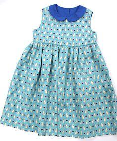 Free Vintage Lady Dress Pattern http://thestitchingscientist.com/2017/03/free-vintage-lady-dress-pattern.html