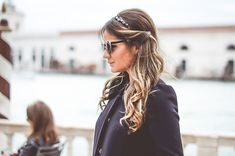ThassiaNaves_Look2Veneza-13