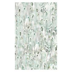 DC Fix Wildflowers Window Wallpaper - 334-0029