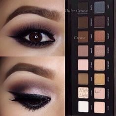 """My latest find on Trusper may blow you away: """"☁️Pro Makeup Looks☁️"""""""