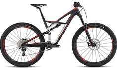Specialized enduro 2015