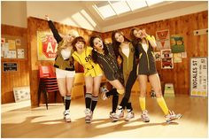 girls day pic: images, walls, pics - girls day category